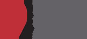 logo Haras nationaux, 2013