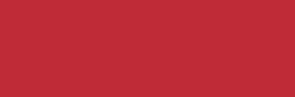 logo Haras nationaux, 2005