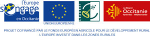 UZE_FDS EUROPEEN RURAL + LEADER