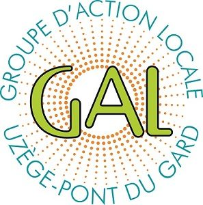 UZE_GAL-Logo1