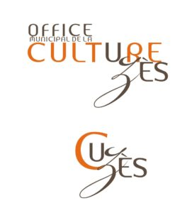 UZE_Logo-office-de-la-culture-duze`s