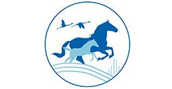 Logo AECRC