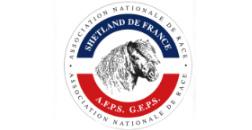 Associtaion Française du Poney Shetland