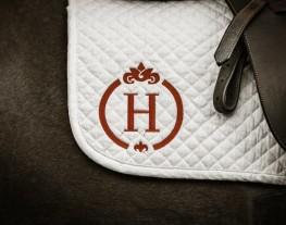 réseau logo haras nationaux
