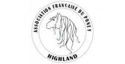 Association Française du Poney Highland