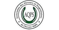 Logo de l'AQPS