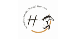 association du cheval henson