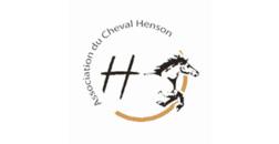 association du cheval henson
