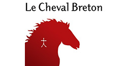 Association Nationale du cheval Breton