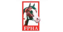 France Paint Horse Association