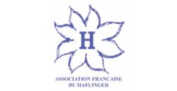 Association Française du Haflinger