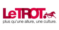 REG-logo-le-trot