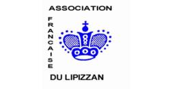 L'Association Française du Lipizzan