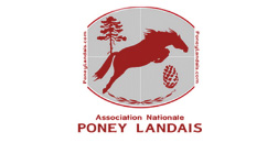 Association Nationale du Poney Landais