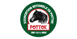 association Nationale de Pottok