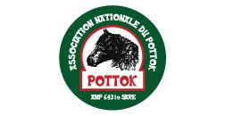 association Nationale de Pottok