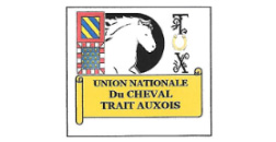 UNION NATIONAL CHEVAL DE TRAIT AUXOIS