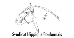 Syndicat Hippique Boulonnais