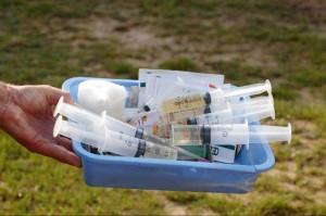 SIRE-seringues-medicaments