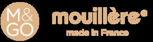 mymouillère
