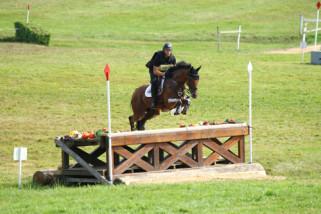 cavalier-préparateur-jeunes-chevaux-complet