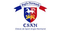 REG-logo-CSAN