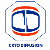 FOR-Cryodiffusion