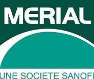 DIF Logo Merial web