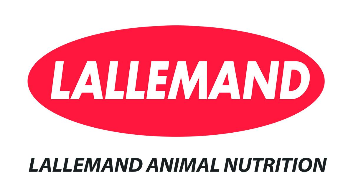 DIF logo Lallemand