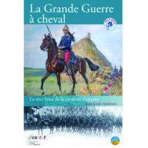 DIF_couv_GrandeGuerre