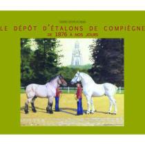 DIF_couv_Compiègne