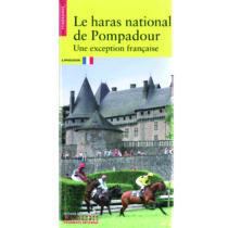DIF_couv_Pompadour