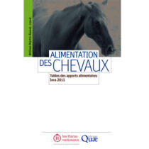 DIF_couv_alimentation