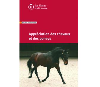 DIF_couv_appréciation