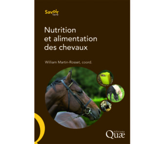 DIF_couv_nutrition
