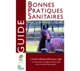DIF_couv_sanitaire