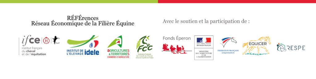 DIR-JREFE-bandeau organisateurs_participants
