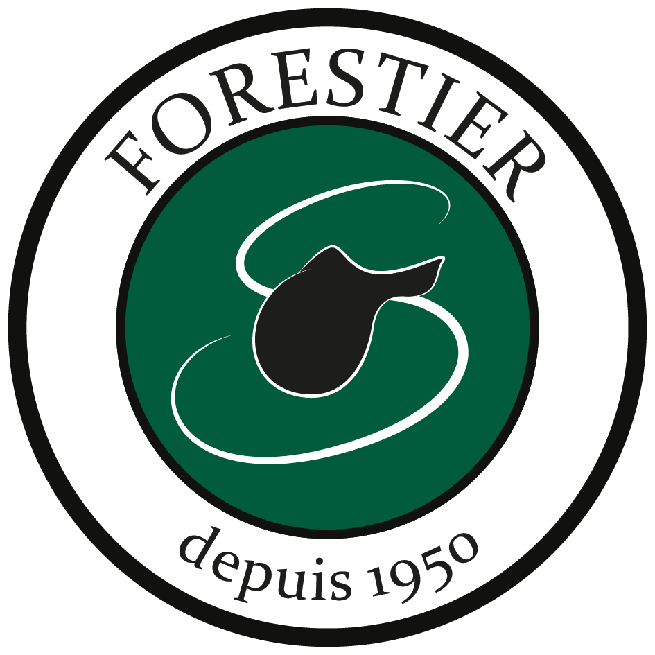Forestier_logo_rond_couleur