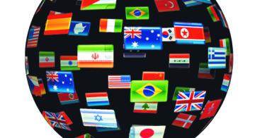 MI_logo_drapeaux