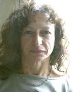 Christine Briant