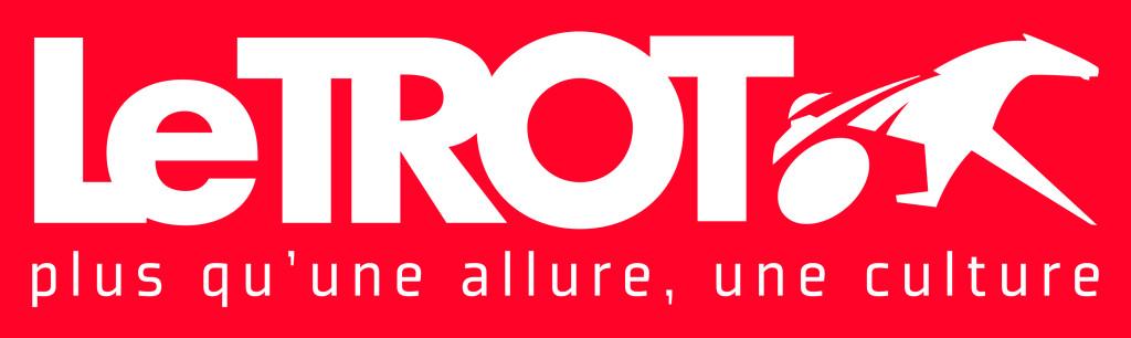REC-LeTROT_logo