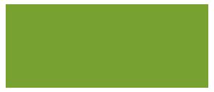 REC-Logo INRA 2015