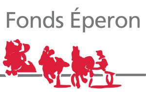 REC_logo fonds eperon