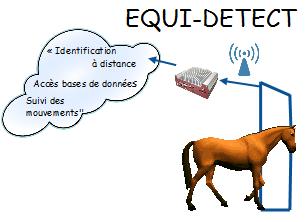 REC_logoequi_détect2