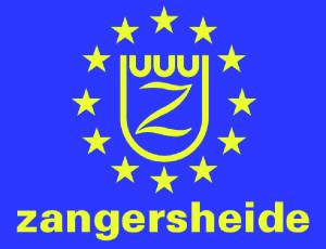 SIRE-logo-Zangersheide