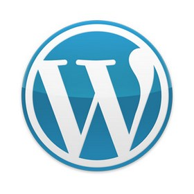 logo-wordpress-2