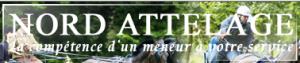 logo nord attelage