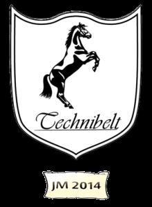 FOR-technibelt
