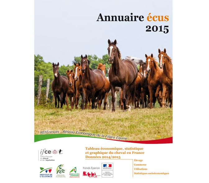 DIF_couv_ecus2015