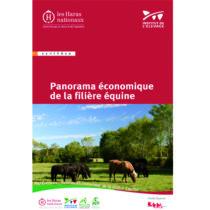 DIF_couv_filière